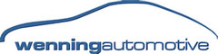 Wenning Automotive GmbH-Logo