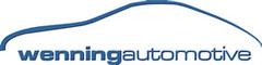 Wenning Automotive GmbH-Logo